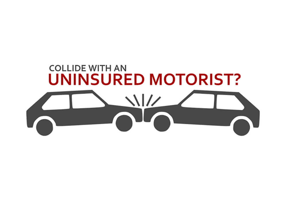 Uninsured Motorist Claims in Ontario