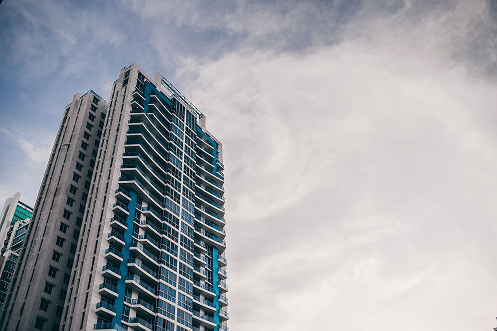 Flipping Condos Can Get You Into Trouble