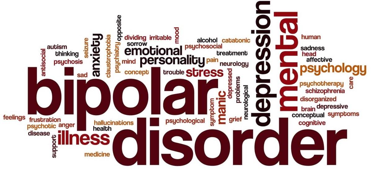 Bipolar Mood Disorders