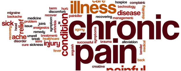 TORONTO CHRONIC PAIN LAWYERS